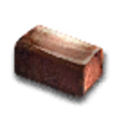 Tw3 chicken liver pate.png