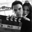 04-29-2016 Nathaniel Buzolic Danielle Campbell-Instagram.png