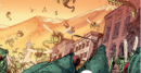 Ouray from A-Force Vol 2 8 001.png
