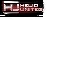 Helio United