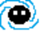 Black Hole-icon.png