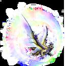 FrontierGen-Shagaru Magala (True Frenzy Mode) Render 001.png