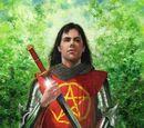 Images of Gawain