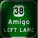AmigoLeftLaneDC.png