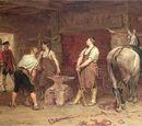 Repercusiones de la Batalla de Culloden