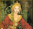 Images of Guinevere