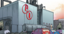 Parker Industries Chemical Plant from Amazing Spider-Man Vol 4 16 001.png
