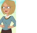 Mrs. Brulee
