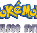 Pokémon Clueless Edition