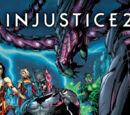 Injustice 2 Vol 1 (Digital)