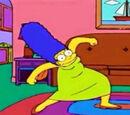 Marge Krumping