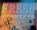 Fresno from Groot Vol 1 6 001.png