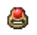 Echoes coral ring icon.png