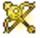 Echoes luna icon.png