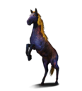 Tw3 journal nightmare horse.png