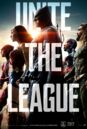 Justice League teaser poster - Unite the League.jpg