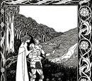 Hellawes (sorceress)