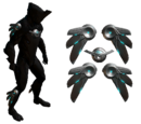 Armor (Cosmetic)