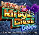 Kirby Wiki