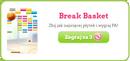 BREAK BASKET za 3PA.PNG