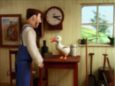 Donald'sDuck(song)16.png