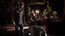 104-038-Stefan~Zach-Boarding House.png