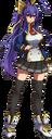 Mai Natsume (Story Mode Artwork).png