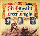 Gawain and the Green Knight (1973)