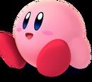 Kirby (Smash Bros)