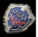 Escudo Hyliano BotW.png