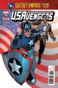 U.S.Avengers Vol 1 5.jpg