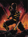 Cassandra Cain Prime Earth 0009.png