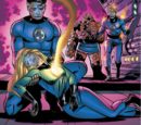 Fantastic Four (Earth-6716) from Fantastic Four A Death in the Family Vol 1 1 002.png