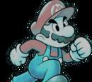 Mario & Luigi: Brothers in Spirit