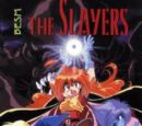 BESM The Slayers