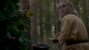 TO405-002-Young Klaus.png