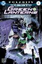 Green Lanterns Vol 1 21.jpg