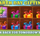 Earth Day Gifting 2017