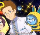 USApyon (anime)