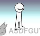 ASDFguy