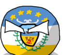 Colónball (Panama)