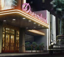 Dreamland (Nightclub)