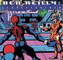 Ben Reilly Scarlet Spider Vol 1 7 Hip-Hop Variant Textless.jpg