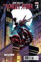 Ben Reilly Scarlet Spider Vol 1 1 Lyle Variant.jpg