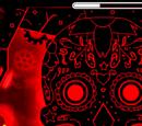 Devil Vortex