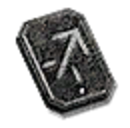 Tw3 glyph warding lesser.png
