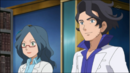 Professor Sycamore and Sophie.png