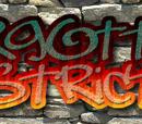 Forgotten District II