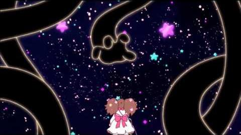 Bee and Puppycat Offical Soundtrack - Black Hole