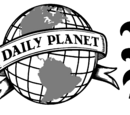 Gary the Gaget Dude/Daily Planet 24/7